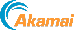 Akamai cdn partnered with Castr