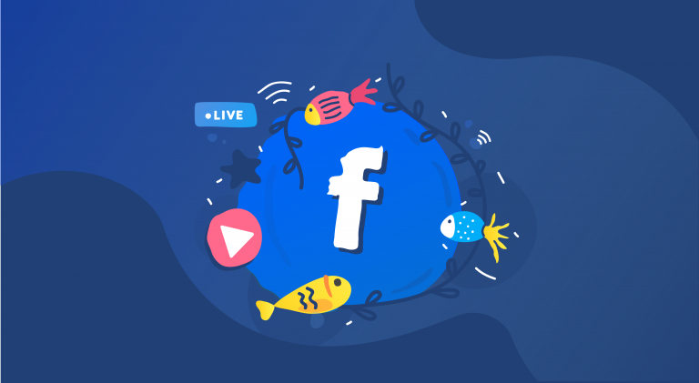 how-to-stream-on-facebook