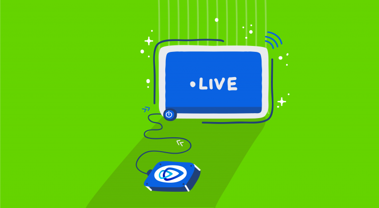 how-to-stream-on-live-tv