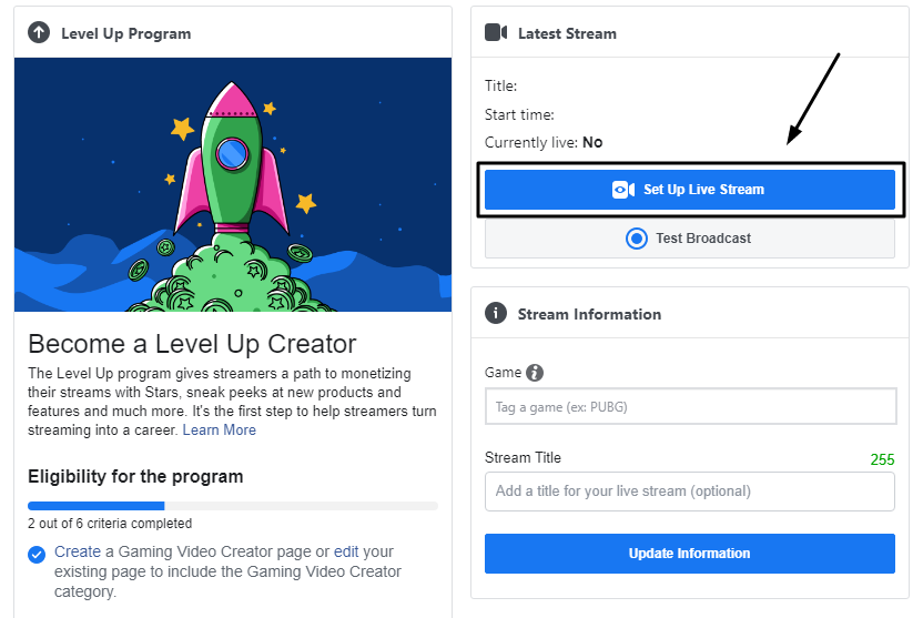 how-to-stream-to-facebook-gaming